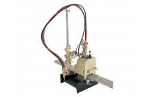 CG1-2 H-beam Cutter