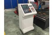TMG Table model high-speed precision CNC plasma cutting machine