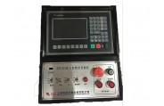 HNC-2100X portable CNC plasma and oxy-fuel cutting machine cutter