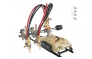 CG1-100 Improved type oxygen  cutting machine