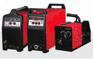 Multi MIG-200Di/200MV,ECOMIG-350F Welding Machine Power Source portable MIG,TIG,MMA (stick) weld
