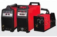 Multi MIG-200Di/200MV,ECOMIG-350F Welding Machine Power Source portable MIG,TIG,MMA (stick) weld