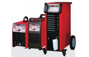 Protig 200Di/250Di/315Di/400CT/500CT Welding Machine Power Source Welder powerful.excellent DC pulse TIG