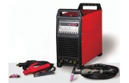 ALUTIG 200P/200MV/200HD/250HD Welding Machine Power Source Welder All TIG Functions included