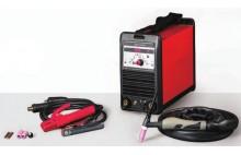 Handy Welding Machine TIG200Di/200MV portable design,High quality,Great performance