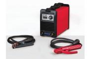 Mini Arc-140i/160i/180i/200i Welding Machine Power Source Welder