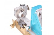 HK-5SN Wel Handy Super Narrow Compact Samll Fillet Stitch Angle Welding Carriage Tractor