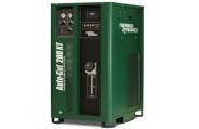 Thermal Dynamics auto-cut XT systems plasma machine power