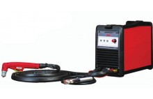 Cut-40Di/40MV professional-grade plasma cutter metal cutting for handheld cutting 10mm