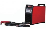 Cut-60Di/70H professional-grade plasma machine power source metal cutting for handheld cutting 18mm