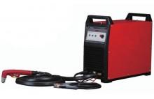 Cut-60Di/70H professional-grade plasma machine power source metal cutting for handheld cutting 18mm