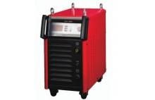 Cut-100H/130H professional-grade plasma cutter machine power metal cutting for handheld cutting 30mm