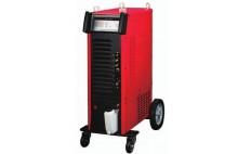 Cut-160HC/200HC plasma machine power source professional-grade metal cutting for CNC system