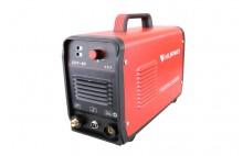 Cut-40 type plasma cutter plasma power source