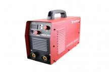 MMA-250I welding machine
