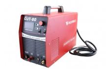 Cut-80 plasma source