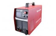 Cut-60 plasma power plasma cutter