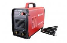 MMA-200M welding machine