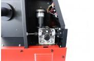 MIG-270 welding machine