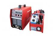 MIG-270F welding machine