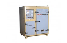 Automatic control Far-infrared Electric Oven