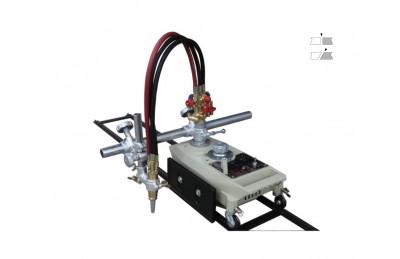 /img/cg130max3oxygencuttingmachine95.jpg