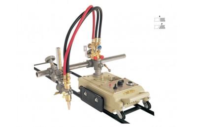 /img/cg130straightlinetrackguideflamegascutteroxyfuelcuttingmachine78.jpg