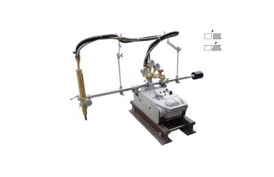/img/cg175trackguidestraightoxyfuelgascuttingmachineforthickplateheavyboardcut93.jpg