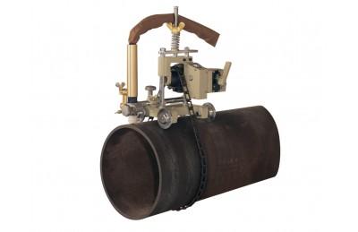 /img/cg211bstainlesssteelpipegascuttingmachine.jpg