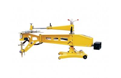 /img/cg22700shiftingprofilinggascuttingmachine55.jpg