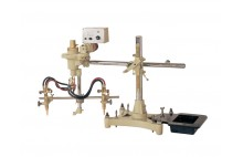 CG2-600II Circular oxy-fuel flame cutter