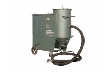 HHJ-50 Welding Flux Recovery Recycle Machine