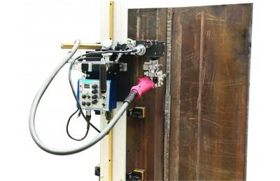 /img/hk100keverticalstraightstitchoscillationweldingtractorwithmovablecontroller.jpg