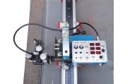 HK-100K Vertical Line Auto Weld Machine Swing-type Welding Tractor
