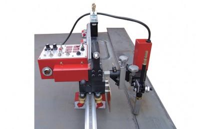 /img/hk100magneticstraightweldingswingmodeloscillationautoweldcarriage.jpg