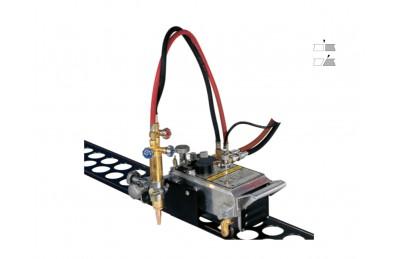 /img/hk12beetleportableoxyfuelcuttergascuttingmachine.jpg