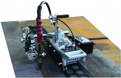 /img/hk12max3sweldingandcuttingmultifunctiontractormachinewithoscillation.jpg