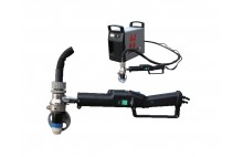 HK-55P Handy automatic motorized plasma cutter torch
