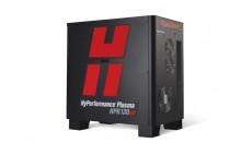 HyPerformance HPR130XD plasma power