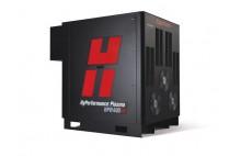 HyPerformance HPR400XD plasma source