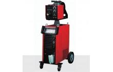MIG 350HD/500HD Welding Power synergic,pulse MIG welder/welding machine