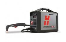 Powermax45 plasma cutter system