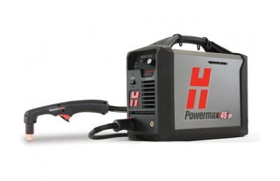 /img/powermax45plasmasystem.jpg