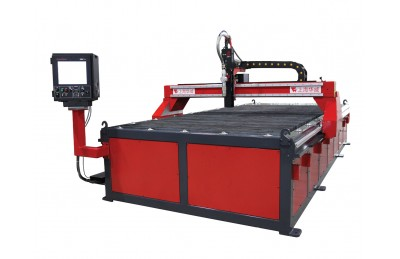 /img/tmgtablemodelhighspeedprecisioncncplasmacuttingmachine.jpg