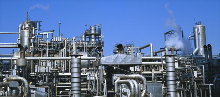 резки сварочного аппарата для энергетической промышленности